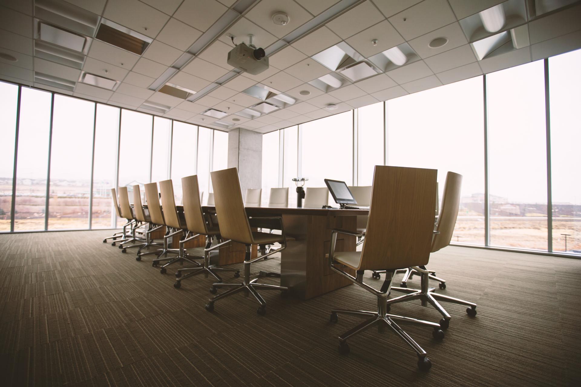 full-floor-office-condo