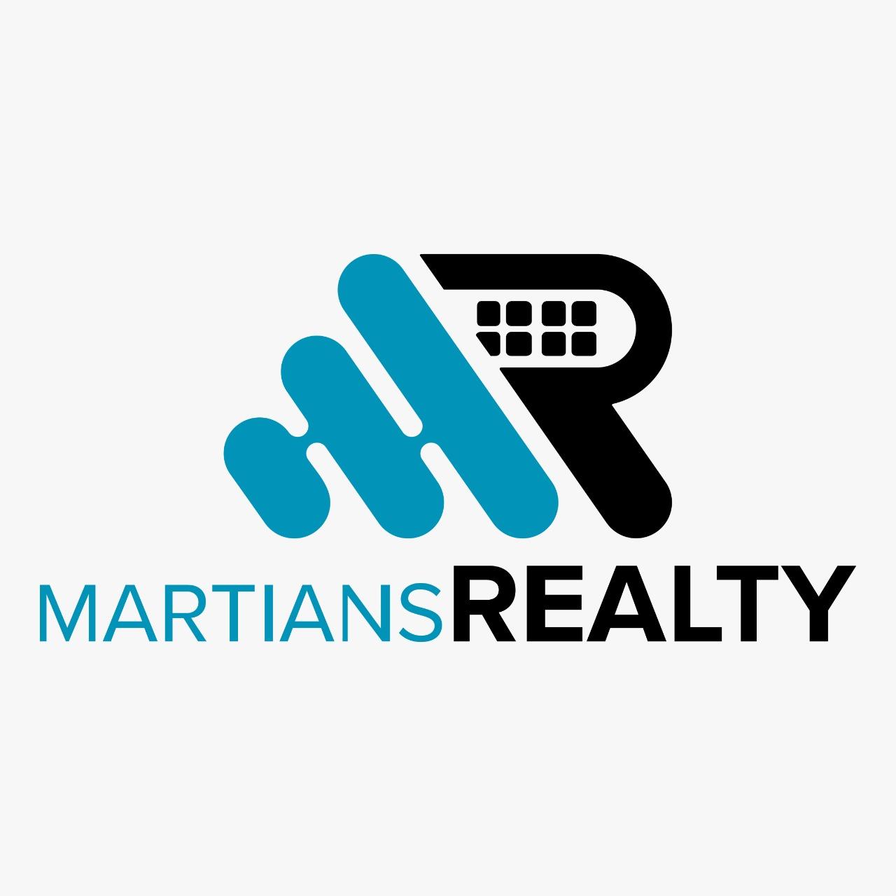 Martians Realty