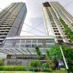 Apartement Tamansari Semanggi tower