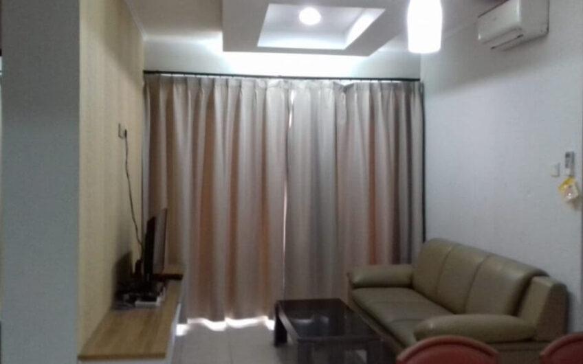 For Rent Apt Casablanca Mansion 3Br Nice Furniture
