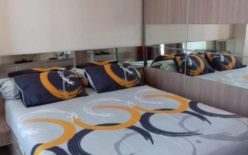 Nice Living Apt GP Plaza Unit Studio