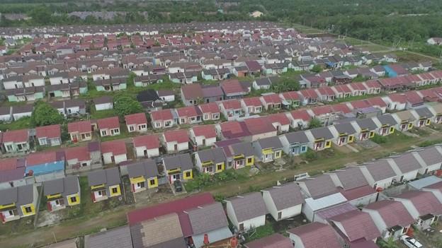 pemerintah-godok-program-subsidi-perumahan-untuk-masyarakat-terdampak-pandemi