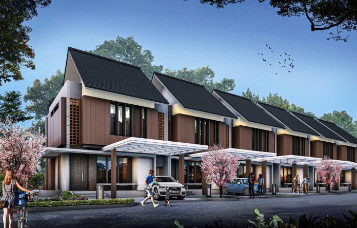 Go-Home-Residence-1-696x444