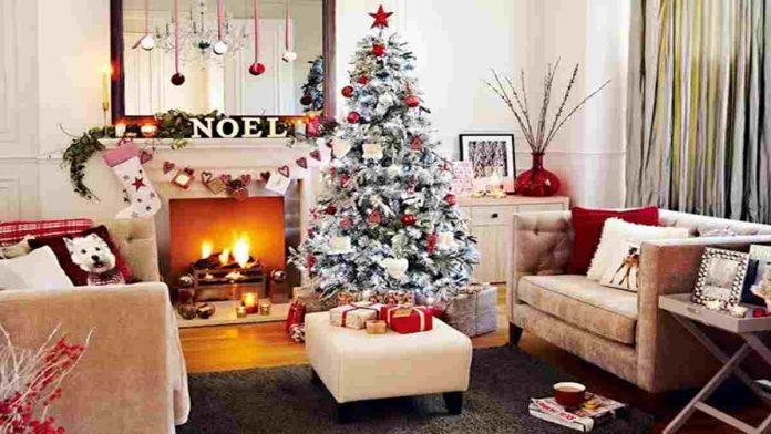 Inilah-Tips-Dekorasi-Properti-Untuk-Natal-Dengan-Desain-Baru-696x392