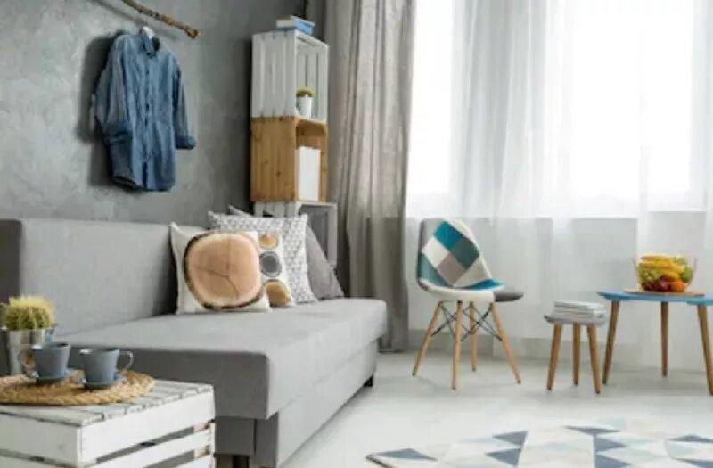 5-cara-sederhana-perluas-kamar-mainkan-warna-dan-tata-letak-furnitur-dxVHqyUNI7