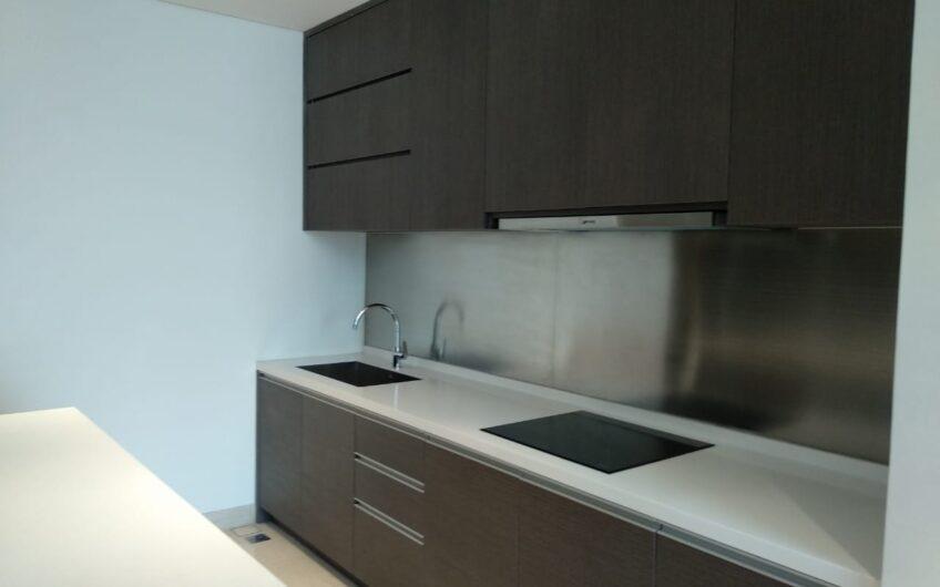 For Rent Apartemen Casa Domain 3Br North View GI Monas