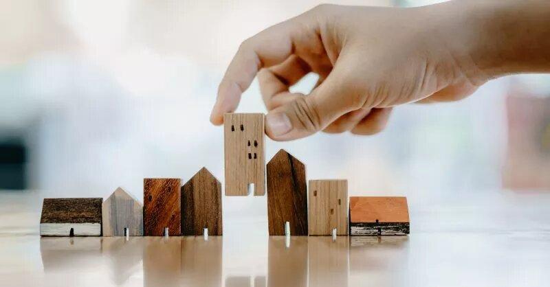 bagaimana-peruntungan-bisnis-properti-di-2021-cAKgzNRxcB
