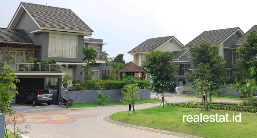 perumahan-banten-bintaro-jaya-kebayoran-view-realestat-id-dok