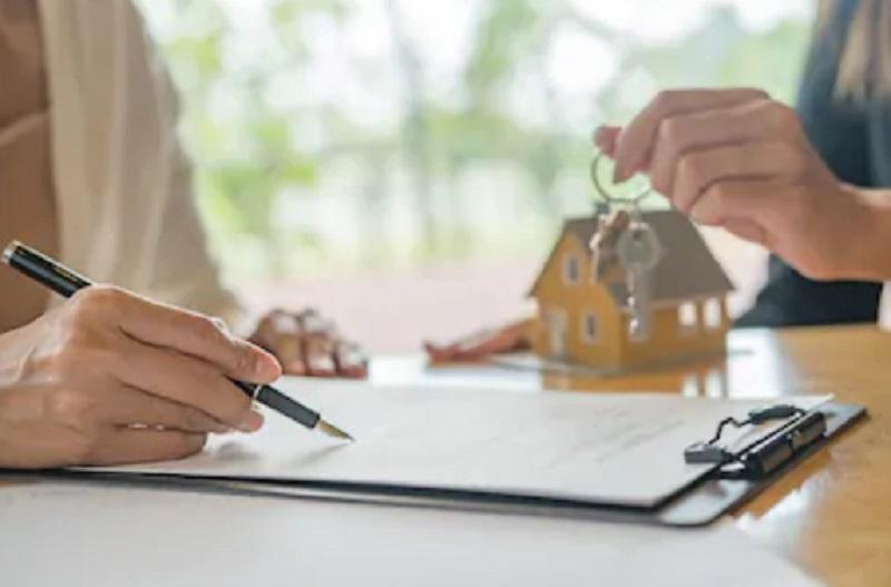 tren-properti-2021-fakta-pembelian-rumah-meningkat-dan-ide-ide-renovasinya-PaZ7G9mY3s