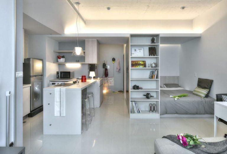 desain-apartemen-minimalis-modern-3-1-768x522
