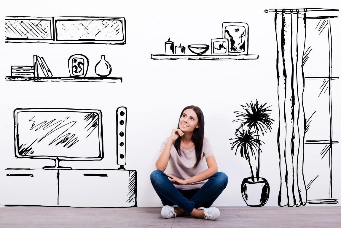 Cara-Memilih-Furniture-di-Apartemen-agar-Terkesan-Luas-1150x768