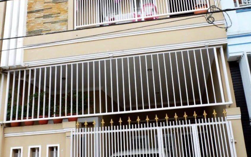 Dijual Rumah Di Perumahan Poris Indah Tangerang