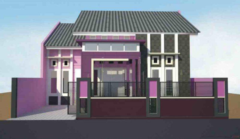 rumah-modern-keren-800x462