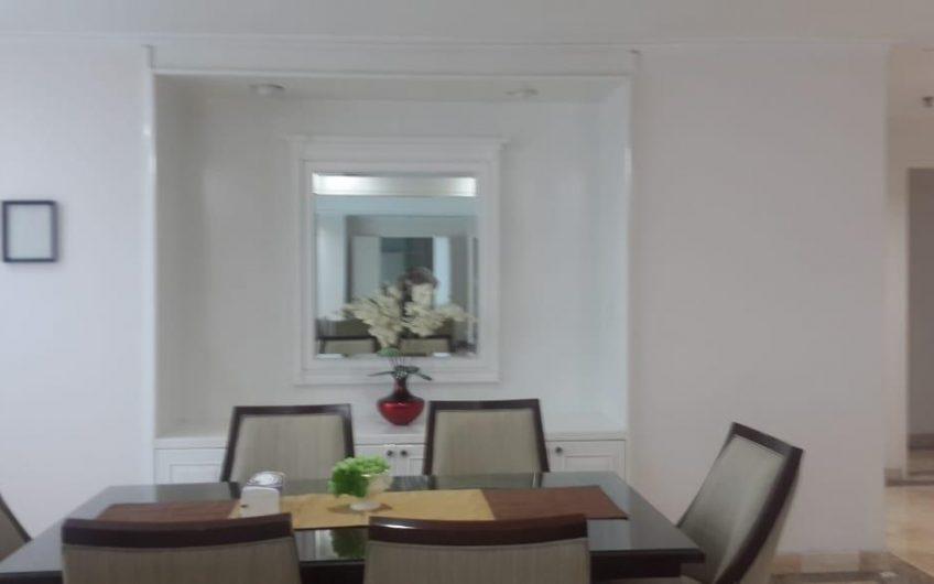 Di jual Apartement Ascott Jakarta belakang grand Indonesia