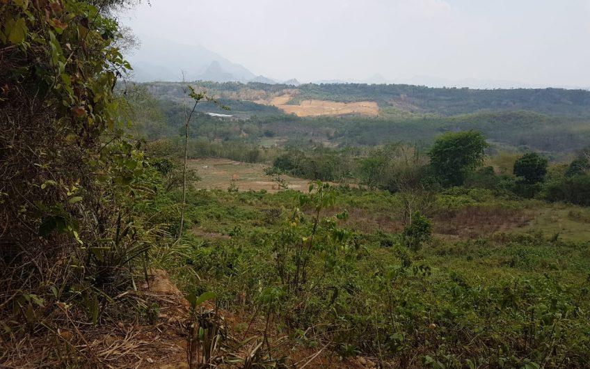 Dijual Tanah Sudah Tersedia Listrik Dan Air PAM Area Bogor