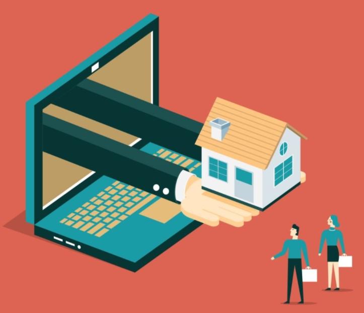 jual-rumah-online